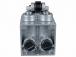 5/2 Poppet Type Roller Lever Valve
